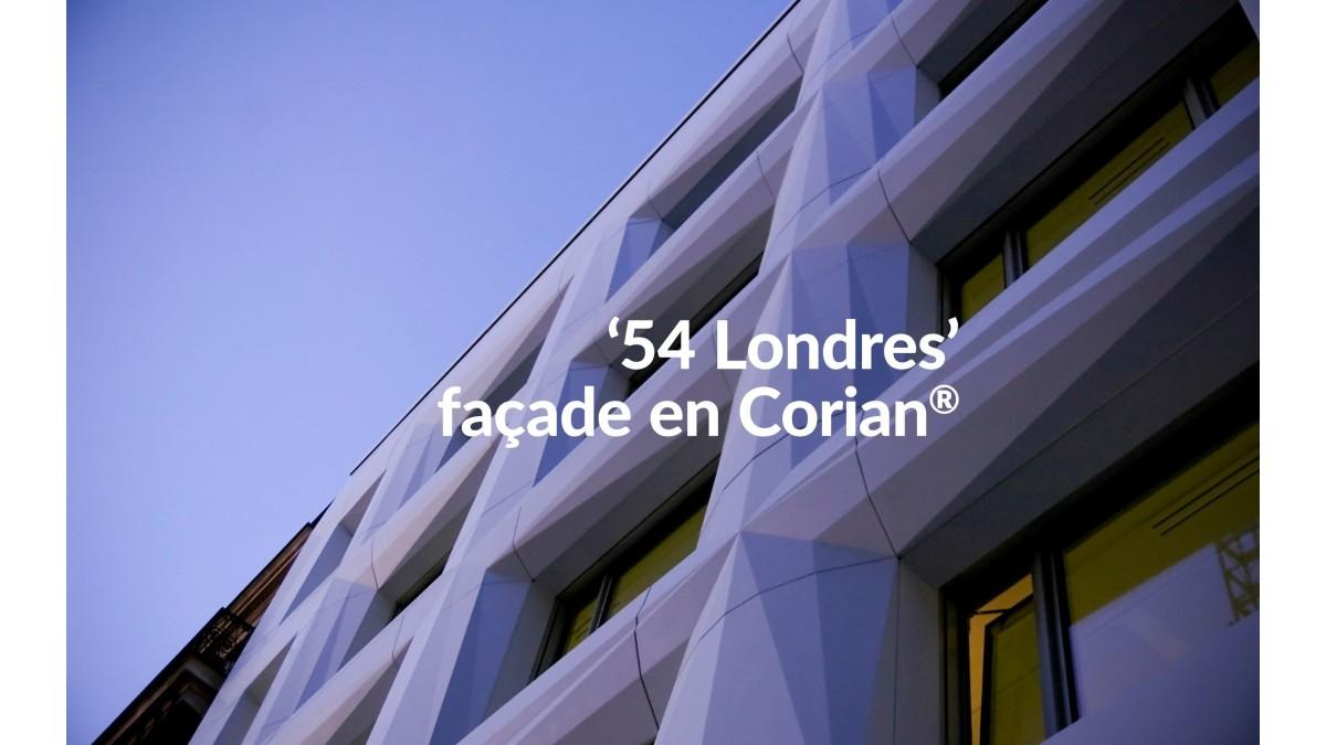Ensa Paris Val De Seine l'ensa paris-val de seine   faÇades2build   news - axel